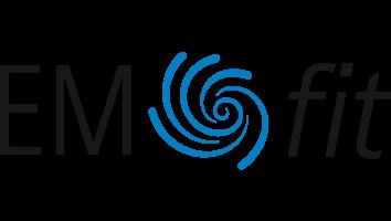 Logo EMfit